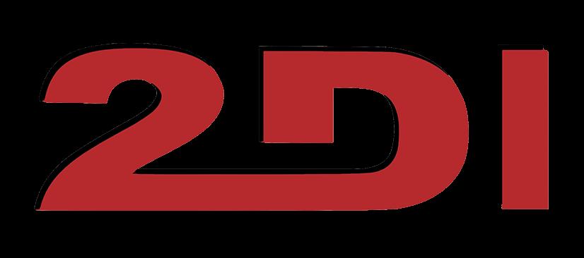 Two Dimensional Instruments, LLC
